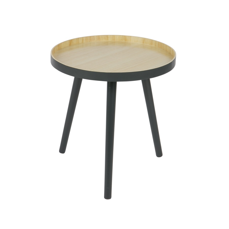 Amazing Side Tables Archives Madden Furniture Download Free Architecture Designs Viewormadebymaigaardcom