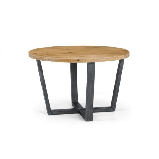 Brook-round-table