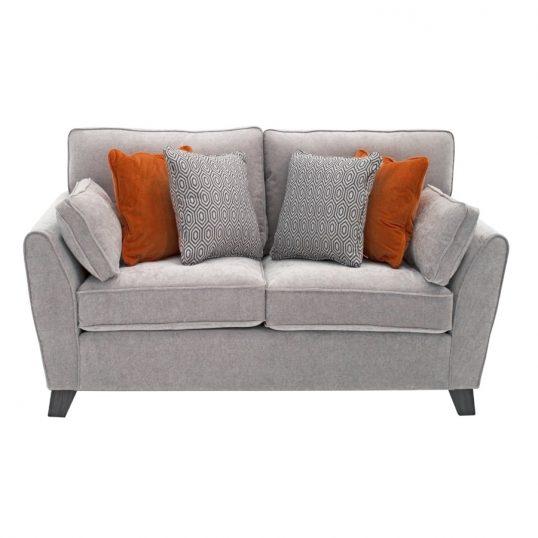 Canto silver Sofa