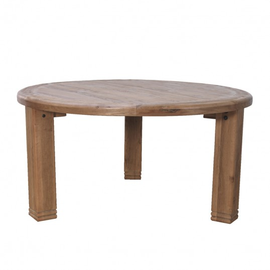 Danielle-Round-Dining-Table.jpg