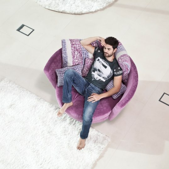 Fama -My Nest – Madden Furniture_1