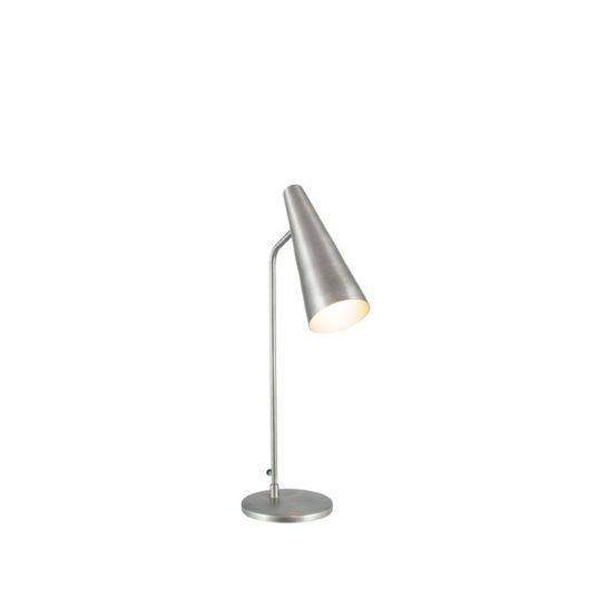 Farrah Antique Silver Task Table Lamp_1