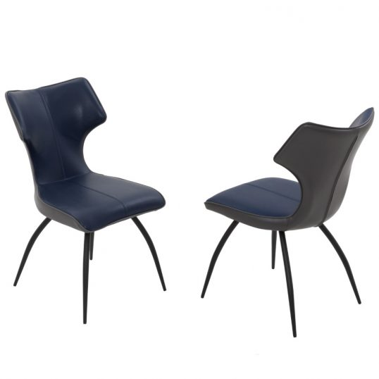 Flora-Dining-Chairs