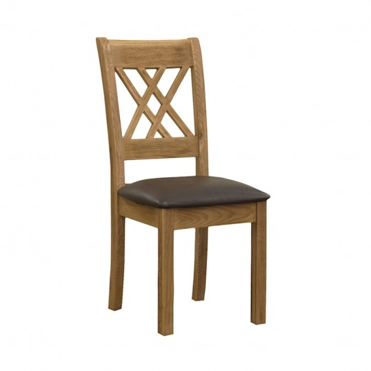 Granite-Dining-Chair