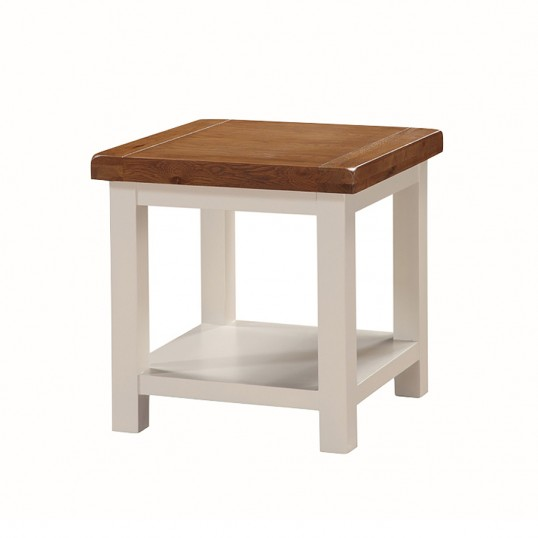 HANNAH-END-TABLE-WITH-SHELF.jpg