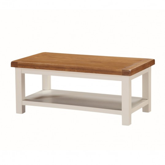 HANNAH-LARGE-COFFEE-TABLE-WITH-SHELF_2.jpg