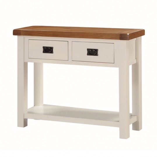HANNAH-LARGE-HALL-TABLE.jpg