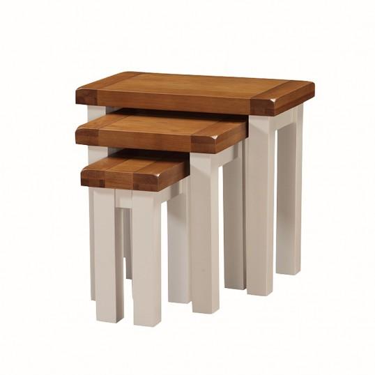 HANNAH-NEST-OF-TABLES.jpg