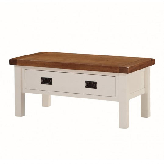 HANNAH-SMALL-COFFEE-TABLE-WITH-DRAWER.jpg