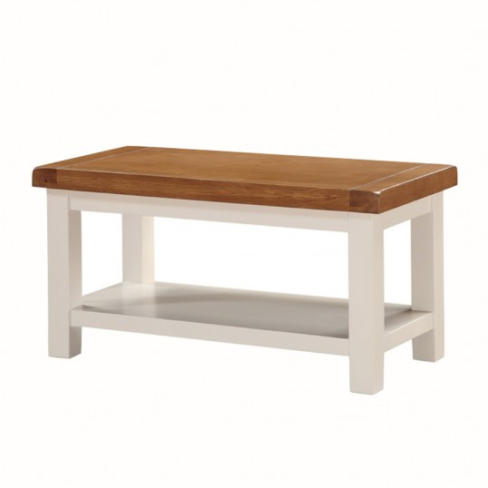 HANNAH-SMALL-COFFEE-TABLE-WITH-SHELF.jpg