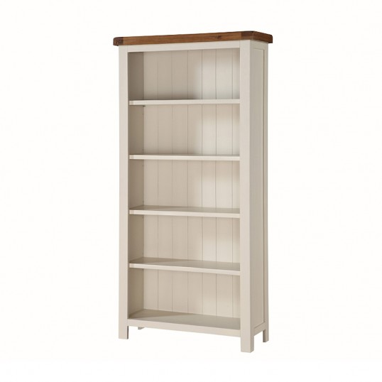 HANNAH-TALL-WIDE-BOOKCASE.jpg