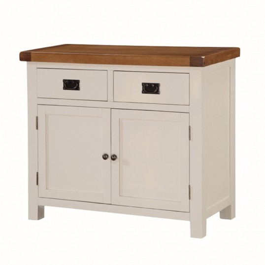 Hannah-2-door-sideboard.jpg