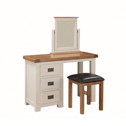 Hannah-dressing-table-set.jpg
