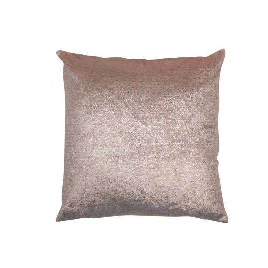 Jem Cushion
