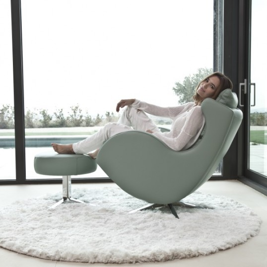Fama lenny chair