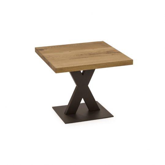 Lindau Lamp Table
