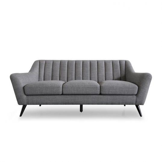Luns Sofa