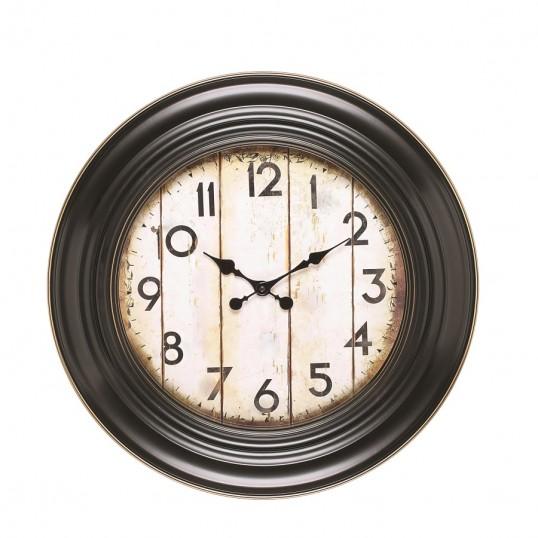Mindy Brownes DARA CLOCK – FOR007