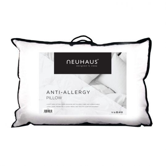 Neuhaus anti allergy