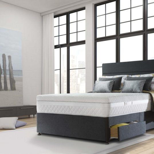 PERFECTION-Roomset-2200
