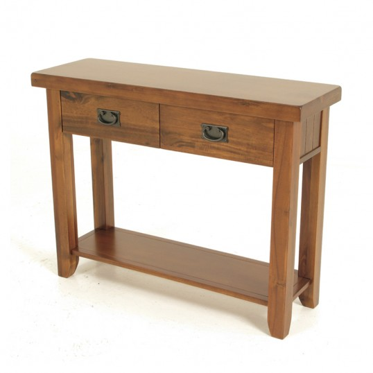 ROISIN-Hall-Table.jpg