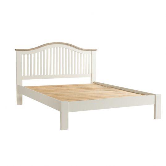Reni Bed Frame