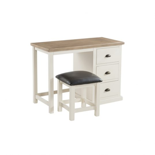 Rini Dressing Table Set