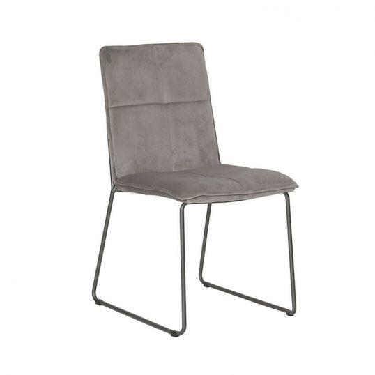Soren Dining Chair – Mink