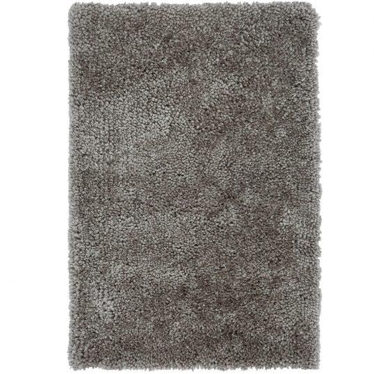 Spiral Grey 120 x 170