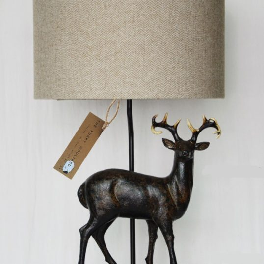 the-funky-woolshed-lamp-stag