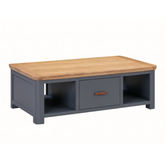 Treviblue Large Coffee Table