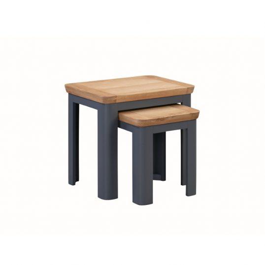 Treviblue Nest of tables