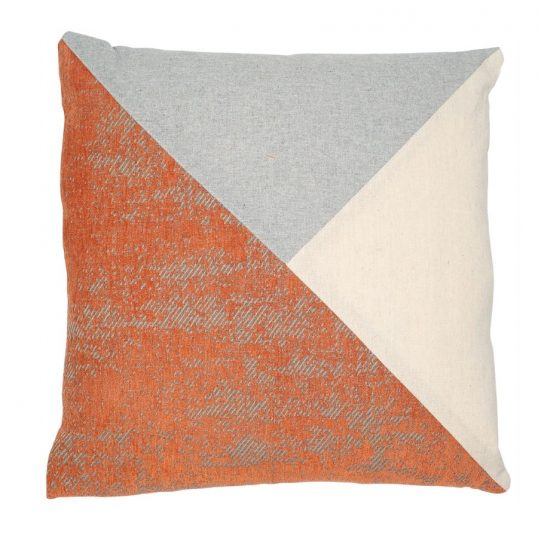 Trojan Terra Cushion