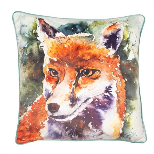 Vix Cushion