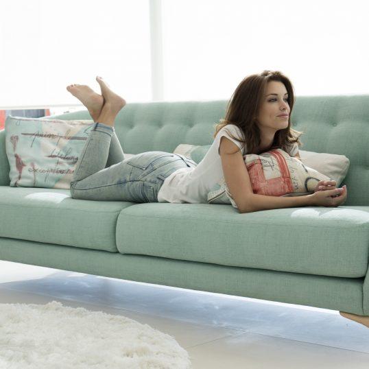 fama sofa banner