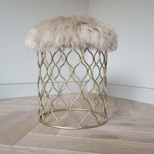 fw-stool-be