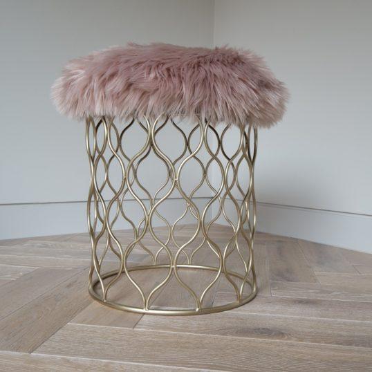 fw-stool-vp