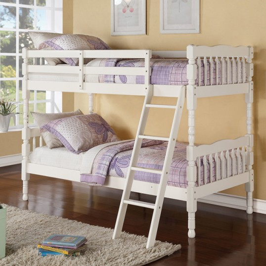 keri-bunk-bed-white.jpg