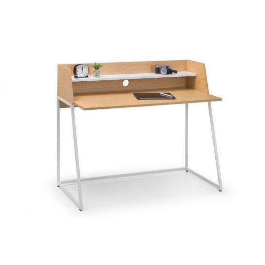 palmer-desk-props